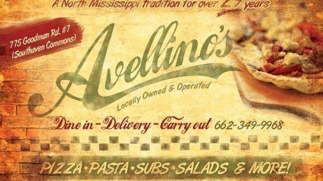 """Negli Stati Uniti d'America sono decine i ristoranti e le pizzerie gestite da emigrati irpini che celebrano nell'insegna """"Avellino's"""" la loro terra d'origine."""