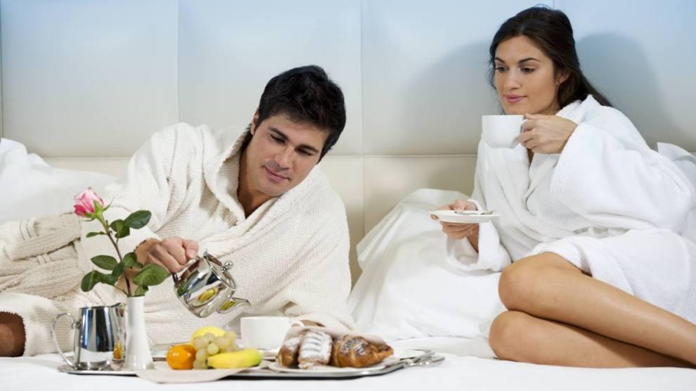 Guida ai migliori Bed & Breakfast di Avellino