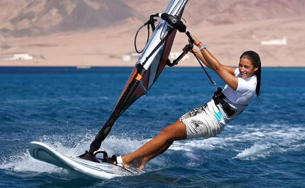 Tre giorni dedicati alla natura, al divertimento e allo sport. Dal 30 giugno al 2 luglio 2017, il piccolo centro costiero del Golfo di Policastro ospita la quarta edizione della Festa del Mare promossa dall'Unione Italiana Sportpertutti.