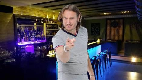 Dario Guida DJ