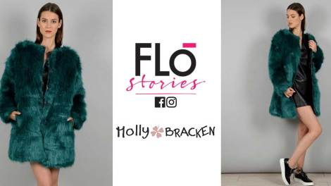 flo stories Avellino