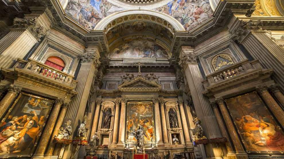 Quali sono le mostre più interessanti da poter ammirare in Campania nei prossimi mesi? Tra rassegne internazionali ed esposizioni di artisti italiani, ecco gli eventi che gli amanti dell'arte non possono perdere.