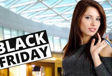 black friday avellino