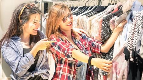 I migliori centri commerciali di Benevento