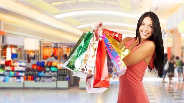 I migliori centri commerciali della regione Campania