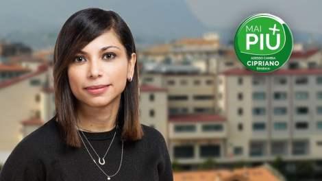 Irene Rosiello