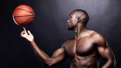 Quando usare paroloni made in Usa difficili da pronunciare e da comprendere fa venire voglia di non seguire più la pallacanestro
