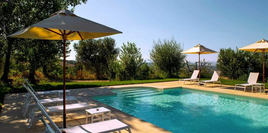 A Sturno, la Luxury Country House, Il Mulino della Signora, è la meta ideale per un week end in agriturismo in provincia di Avellino dove poter gustare, in lentezza, i sapori più autentici della verde Irpinia.