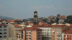 Comprare casa ad Avellino con tecnocasa