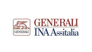 Generali Ina Assitalia Avellino