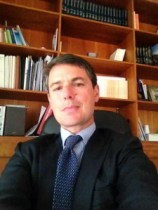 Paolo Sanfilippo