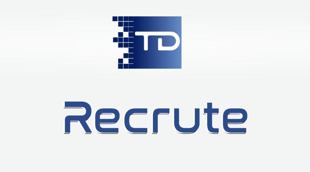 T&D RECRUTE des Formateurs