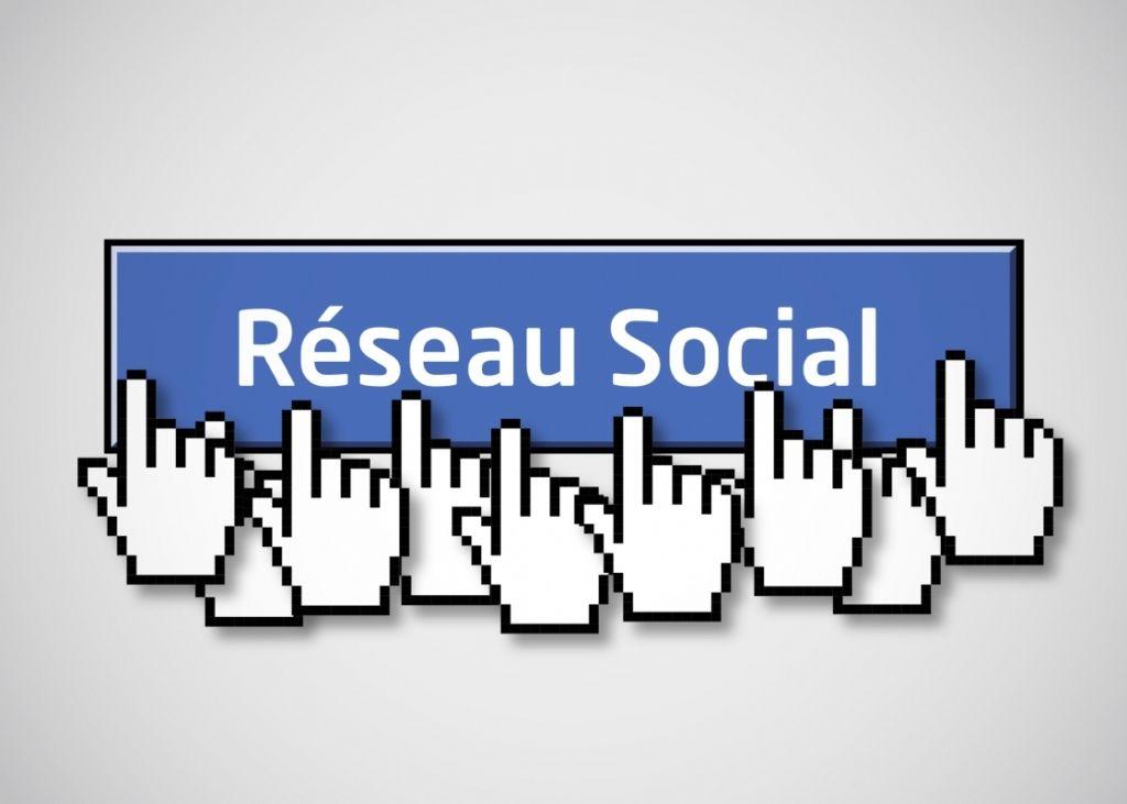 Formation portant sur «les réseaux sociaux comme espace de dialogue»