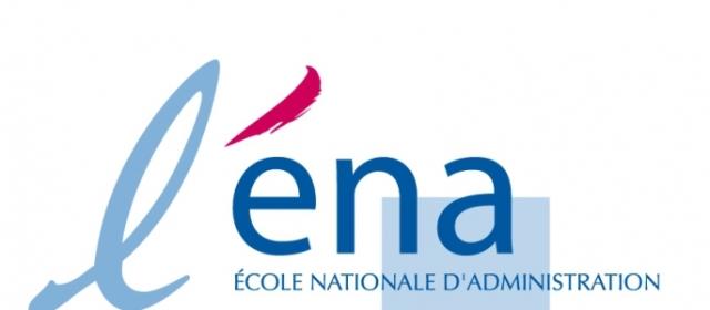 تنظيم دورات دولية طويلة بالمدرسة الوطنية للإدارة بفرنسا بعنوان سنة 2018.