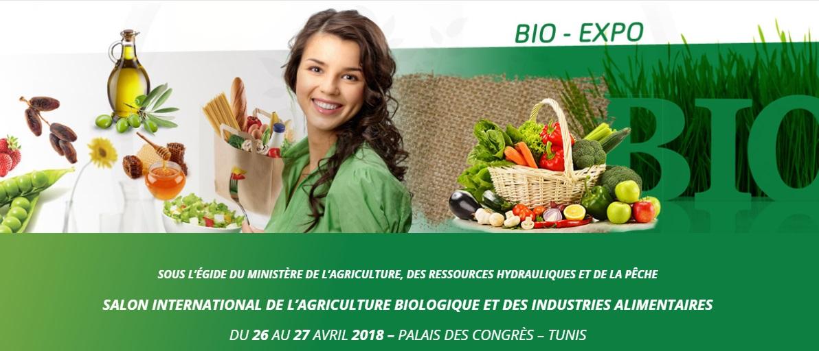 « Bio-Expo – 2018 »