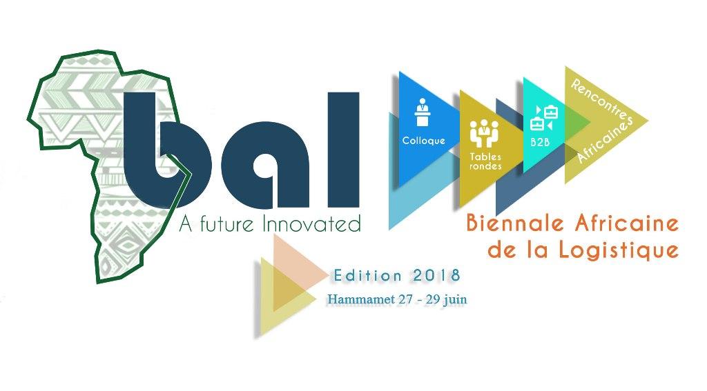 Biennale Africaine de la Logistique