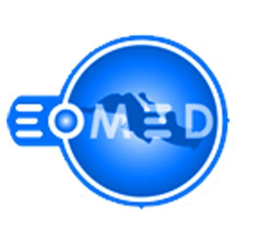 e-Omed : Appel à projet 2018