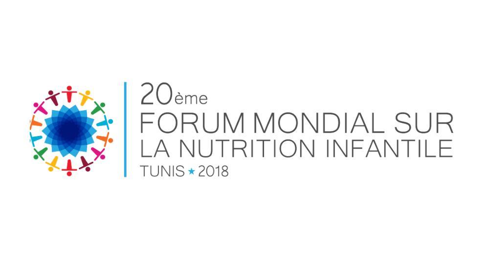 Forum mondial sur la nutrition infantile
