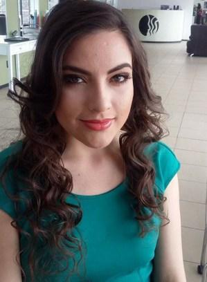 belle-feme-salon-san-luis-potosi (21)