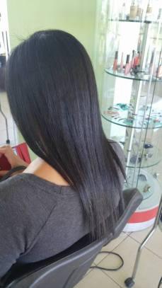 belle-feme-salon-san-luis-potosi (26)