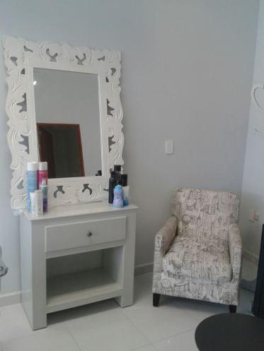 belle-feme-salon-san-luis-potosi (3)
