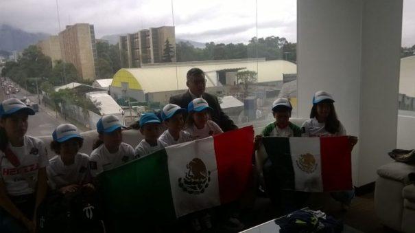 JUNIOR BIKES EN COLOMBIA (3)