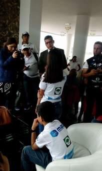JUNIOR BIKES EN COLOMBIA (4)