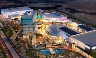 Mall Entertainment en san luis potosi (3)