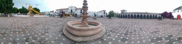 san wicho festival 3