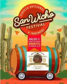 san wicho festival 5