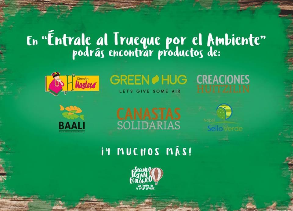 festival ecológico 1