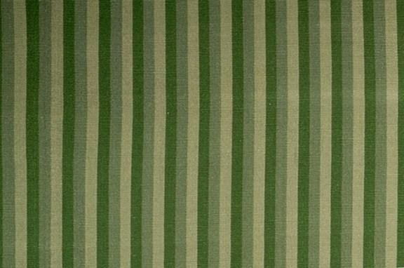 rebozo potosino verde