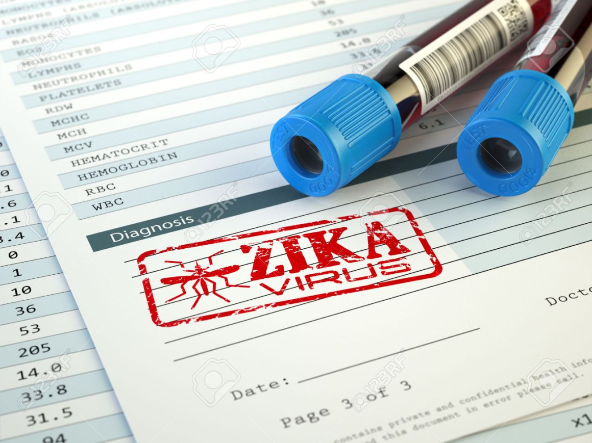 Zika 1
