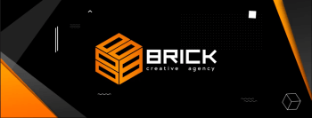 Brick marketing digital