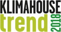 klimahouse trend