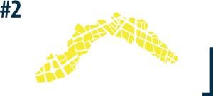 le città del futuro_Genova