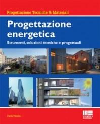 progettazione energetica