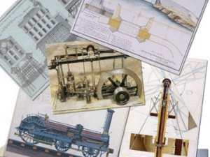 convegno storia dell'ingegneria
