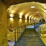 vie acqua Lecce