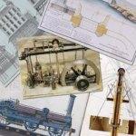 convegno storia ingegneria