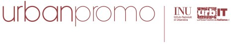 Urbanpromo logo