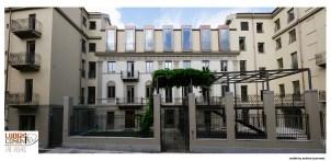 torino housing sociale