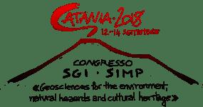 congresso sgi simp