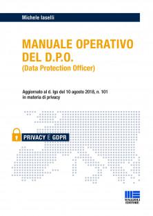 manuale DPO
