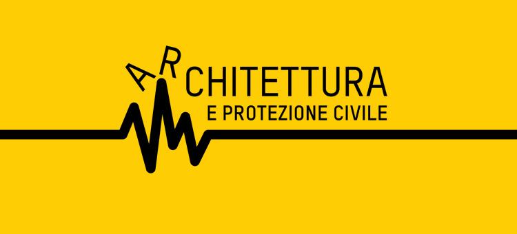 Architetti: Focus sulla prevenzione sismica