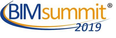bim summit