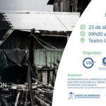 Ricostruzione post sisma equador