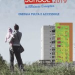 summer school EE enea