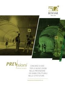 previsioni Boviar award