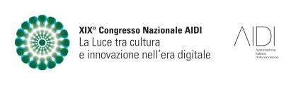 congresso nazionale aidi call